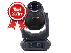 280W Spot Beam Moving Head Light