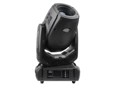 350W 17R Spot Beam Wash Moving Head Light