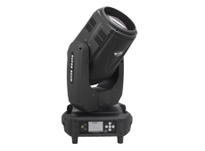 330W Supper Beam Moving Head Light